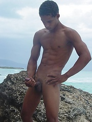 straight and gay guys you re ever going to lay eyes on Category: Latino